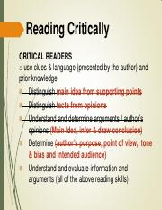 Crtitical Reading_Part 3 (Student_s_Copy) (1).pdf