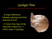 geologictime1