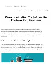 tmp_30490-communication-tools-used-in-modern-day-business-1783353097.pdf