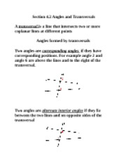 Section-4.2-Angles-and-Transversals-Part-1