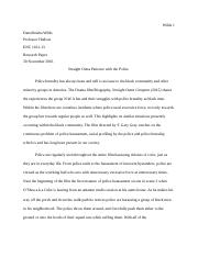 Research paper college.docx