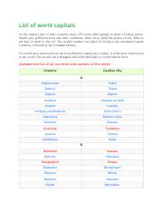 List of world capitals.docx