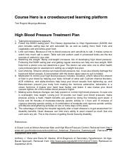MANAGING HIGH BLOOD PRESSURE-BIOS-7.pdf