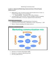 Marketing Communications EXAM NOTES.docx