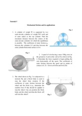 Tutorial_friction (1)