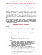 10532_Arab__Free_Trade_Agreement.pdf