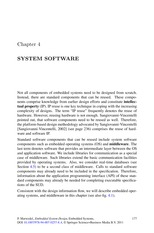 Chapter4-SystemSoftware
