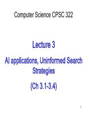 Lecture 3 - AI Application and Search Intro.pdf