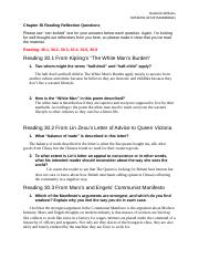 Chapter 30 Reading Reflection Questions (1).docx