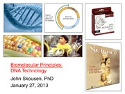 Week4_Jan27_2014_DNA_Technology_Compressed