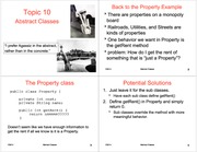 topic10AbstractClasses_4Up