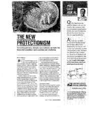 The_New_Protectionism