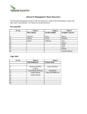 Research Management Team Structures.docx
