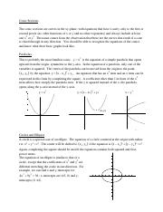 conic_sections_notes.pdf