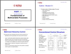 Fundamentals oif Multivariable Processes.pdf