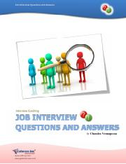 job_interview_questions.pdf