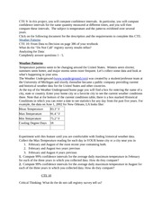 SEMINAR 5 CRITICAL THINKING EXERCISE (2)