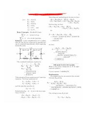 Homework 6-solutions_Page_2.jpg