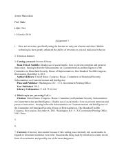 assignment 3 libs 1704 pdf.pdf