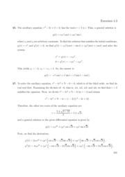 185_pdfsam_math 54 differential equation solutions odd
