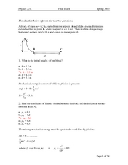 Final_Exam_solution-Sp03