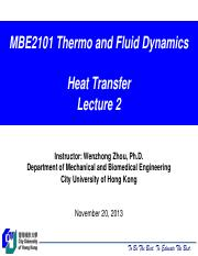 MBE2101_Heat_Transfer_Lecture_2.pdf