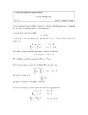 mathematical programs with equilibrium constraints pdf