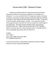 Government2306-ResearchPaper