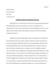 ENGLISH WRITING ASSGN #3 .docx