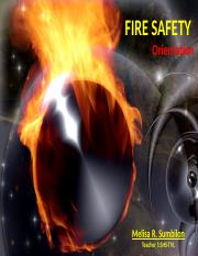 FIRE SAFETY.pptx