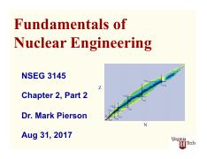 NSEG_3145_Chapter2_Part2_2017_annotated.pdf