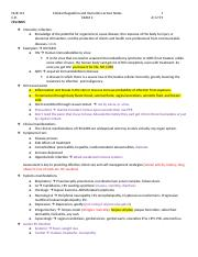 Cellular-Regulation-Lecture-Notes.docx