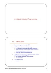 12-Object%20Oriented%20Programming