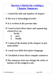 chapter_summary_checklist