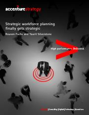 MBA15_ Strategic-Workforce-Planning