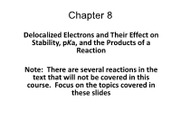 Chp 8 Powerpoint
