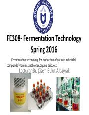 lecture-various-fermentation-products-1459530642 (1)