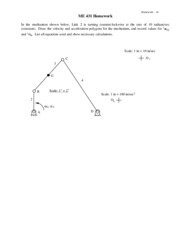 mechanical eng homework 42