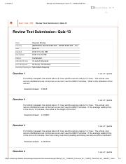 Review Test Submission_ Quiz-13 – OPRE 6398.003 - ..pdf