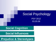 James_Social_Psych___student_version