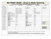 RU MATH TEAM (Fall 2015).docx