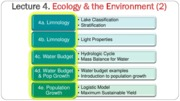 Lecture_4_Ecology_&_Environment(2) (2013)