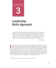 Leadership_Chapter3