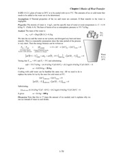 Thermodynamics HW Solutions 70