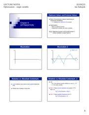 Slides_8_Optimization - single variable (6per page)