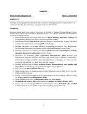 RohiniHagargundgi_BA_Resume_Financial_10202010.doc