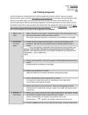 BIOL108_Lab3assignTemplate.docx
