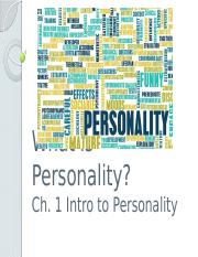 Ch. 1 Intro to Personality-student.pptx