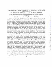 Activity Coefficients Article - J. Biol. Chem. 1929 Sendroy-Hastings.pdf