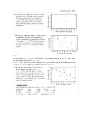 Solutions for HW3.pdf